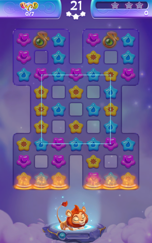 File:Level 38 Mobile Before.png