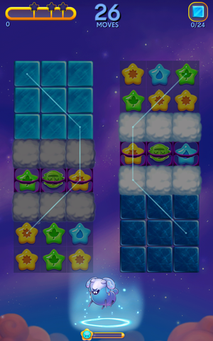 File:Level 28 Mobile V2 Before.png