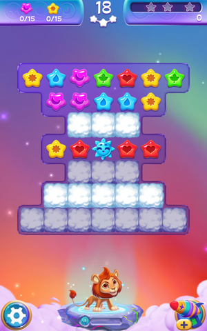 File:Level 17 Mobile After.png