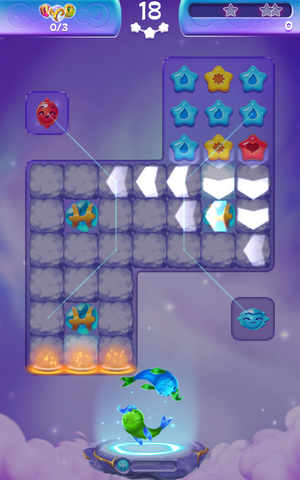 File:Level 52 Mobile Before.png