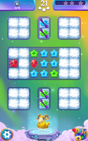 File:Level 62 Mobile After.png
