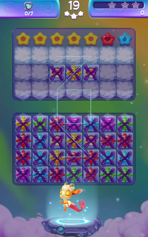 File:Level 61 Mobile Before.png