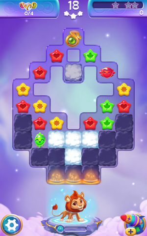 File:Level 71 Mobile After.png
