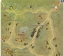 Zakandia Outpost