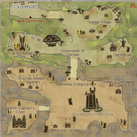 File:Graveyard of the Nera Knights.jpg