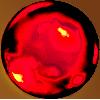 File:Blood orb.png