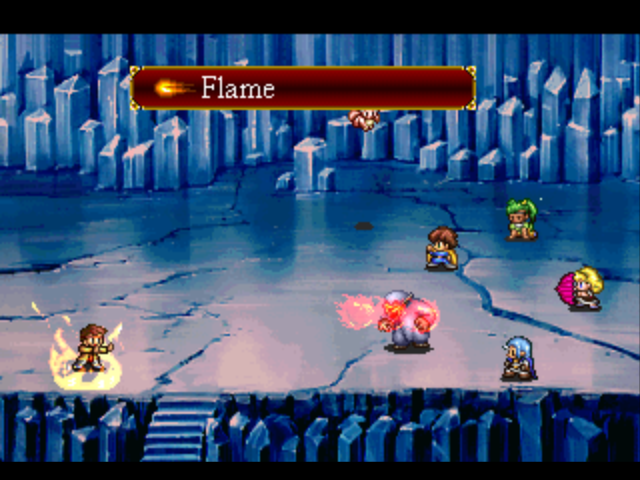 File:Flame Eternal Blue Complete.png