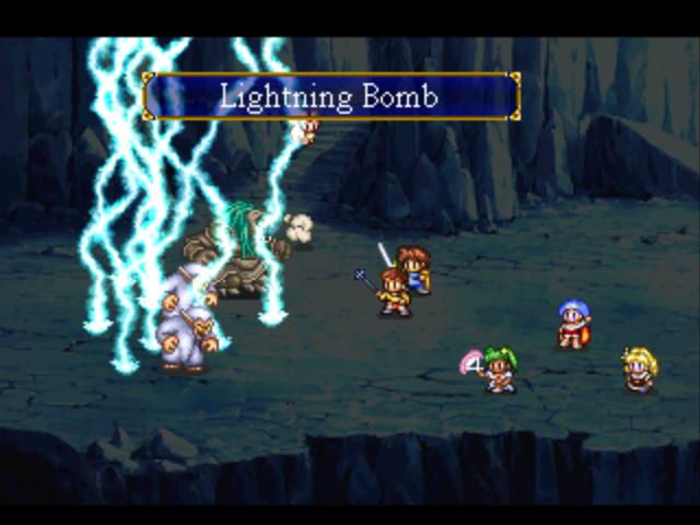 File:Lightning Bomb Eternal Blue.png