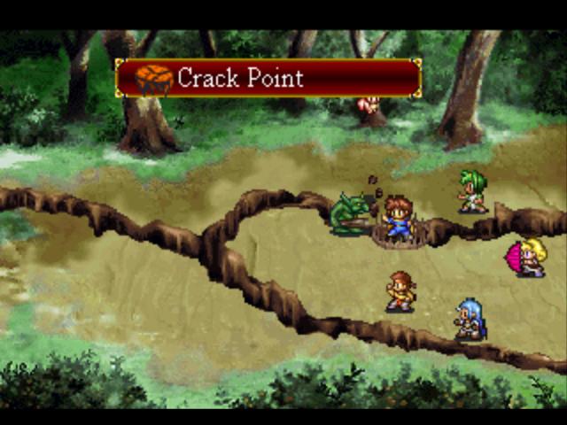File:Crack Point Eternal Blue Complete.png