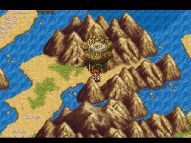 File:Dragon Ruins Eternal Blue.png