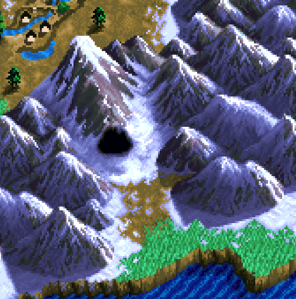 File:White dragon cave.png