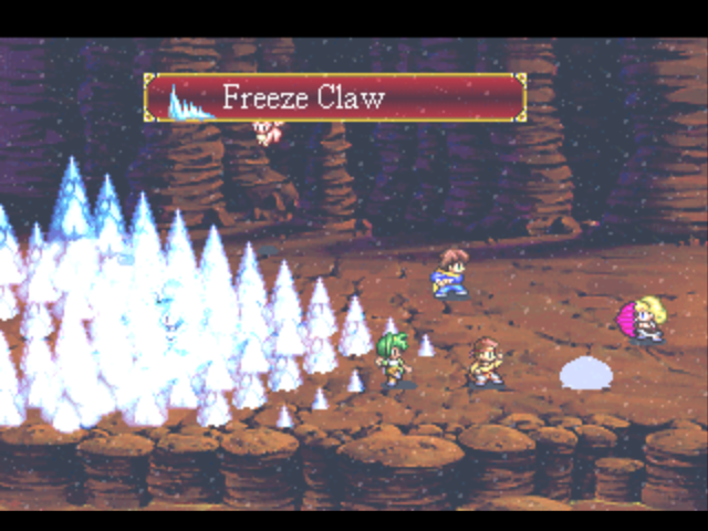 File:Freeze Claw Eternal Blue Complete.png