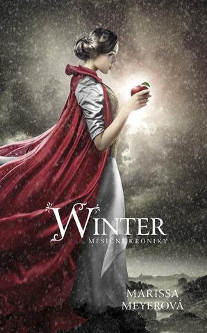 File:Winter Cover Czech Republic.png