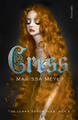 Cress Cover Sweden.png