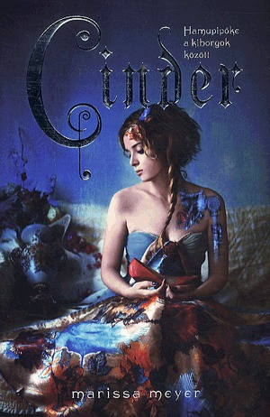 File:Cinder Cover Hungary.jpg
