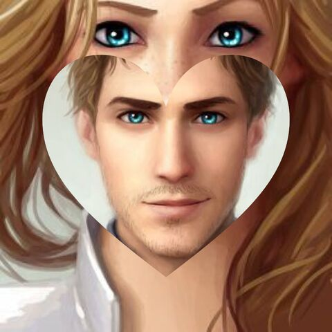 File:Thorne and Cress.jpeg