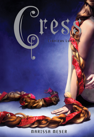 File:Cress Cover Latin America.png