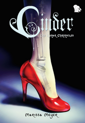 Cinder Cover Indonesia