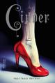 Cinder Cover Brazil.png