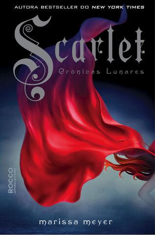File:Scarlet Cover Brazil.jpg