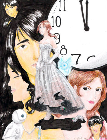 File:Time Is Running Out by AbbiDaSquirre.jpg