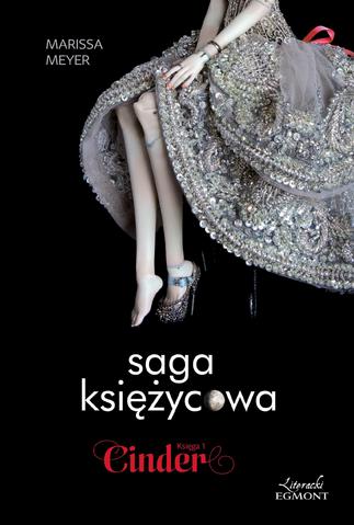 File:Cinder Cover Poland.png