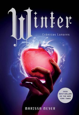 File:Winter Cover Latin America.png