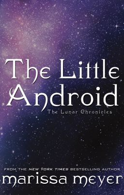 File:The Little Android Cover.jpg