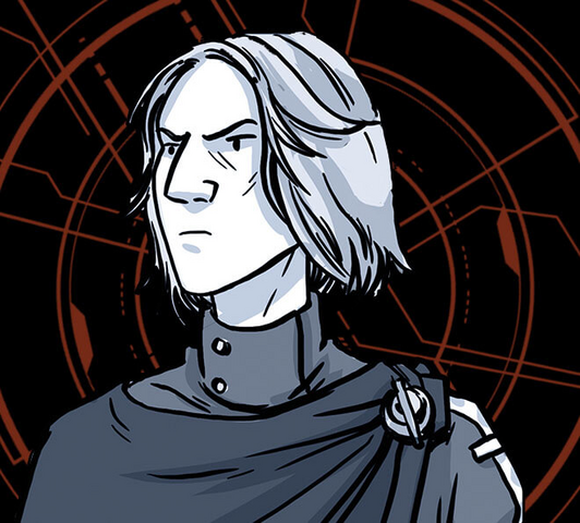 File:Graphic novel character profile Jacin.png