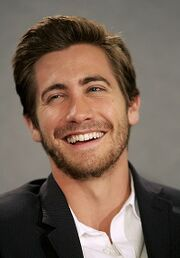 Jake Gyllenhaal as Thorne