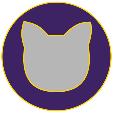 File:The Klaw Clan insignia.png