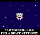 Lunar Hill Wiki