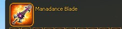 File:Mandace blade.jpg