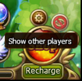 Disable Players.PNG