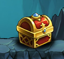 File:SL Chest.png