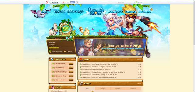 File:Website Beginning.PNG