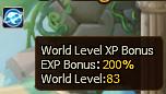 File:World EXP Level Bonus Server 1.PNG