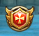 File:Guild icon.png
