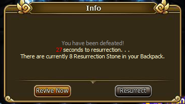 File:Death, can use ressurect stone.PNG