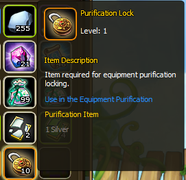 File:Purification Lock.PNG