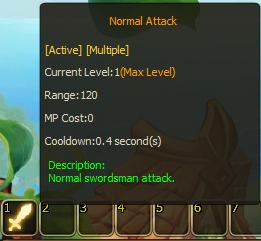 File:Normal Attack Swordsman.PNG