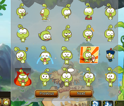 File:Emotions in-game.PNG