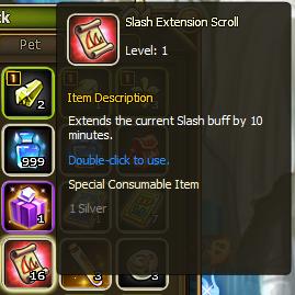 File:Slash Extension Scroll.PNG