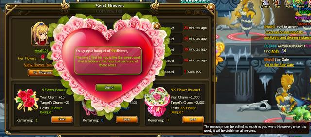 File:999 Flower, Send Flowers.PNG