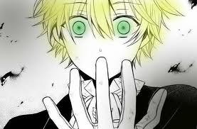 File:Hotori's Azro Eyes.jpg