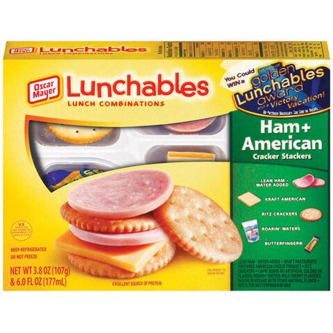 File:Lunchables Ham & American.jpg