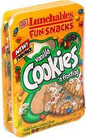 File:Vanilla Cookies n' Frosting.jpg