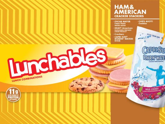 File:Ham and American.jpg