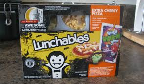 File:Halloween Lunchables.png