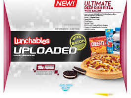 File:Lunchables Uploaded.png